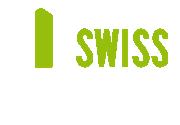 Swiss Designhaus