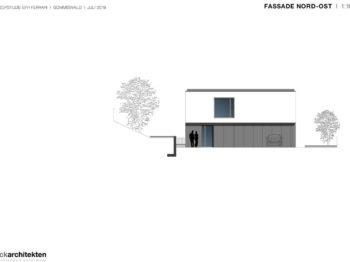 GOM_Konzeptstudie_150719-10