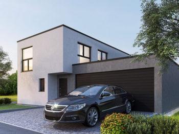 Haus-1-vorne