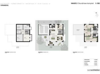 Haus-2-NEU