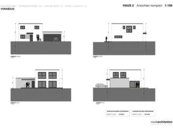 Haus-2-NEU-A