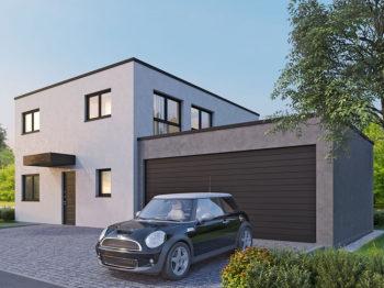Haus-2-vorne