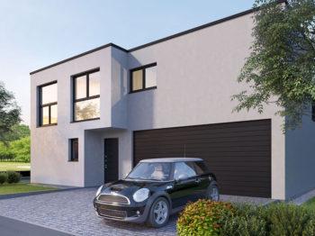 Haus-3-vorne
