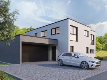 Haus-5-vorne