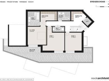 Haus-A-m-3