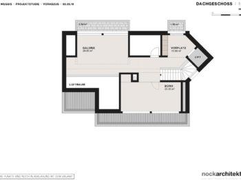 Haus-A-m-5