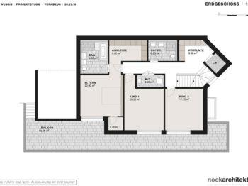 Haus-B-&-C-m-2