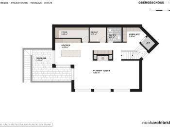 Haus-B-&-C-m-3