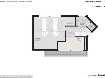 Haus-B-&-C-m-4