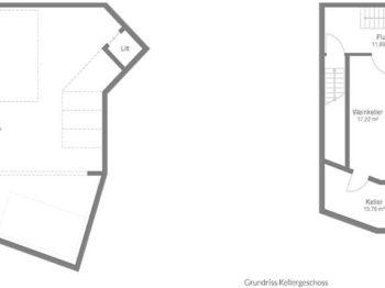 swiss-designhaus-Broschuere-WEGGIS-10