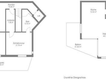 swiss-designhaus-Broschuere-WEGGIS-11