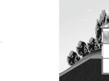 swiss-designhaus-Broschuere-WEGGIS-13