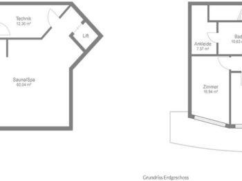 swiss-designhaus-Broschuere-WEGGIS-14