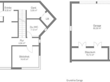 swiss-designhaus-Broschuere-WEGGIS-15
