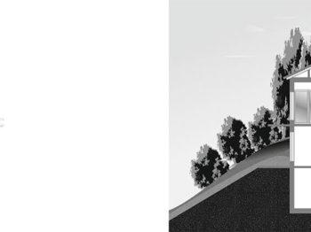 swiss-designhaus-Broschuere-WEGGIS-16