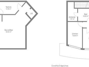 swiss-designhaus-Broschuere-WEGGIS-17