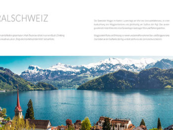 swiss-designhaus-Broschuere-WEGGIS-2