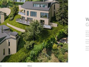 swiss-designhaus-Broschuere-WEGGIS-6