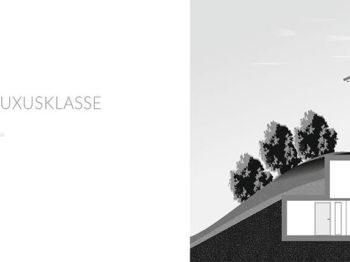 swiss-designhaus-Broschuere-WEGGIS-9