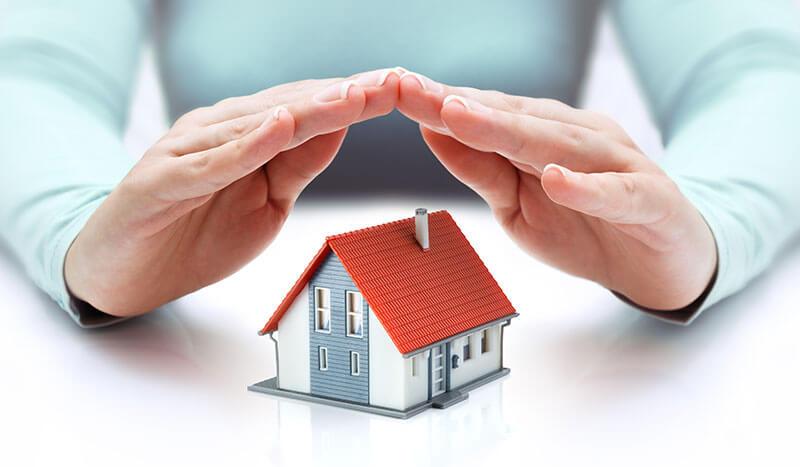 Kostensicherheit beim Hausbau